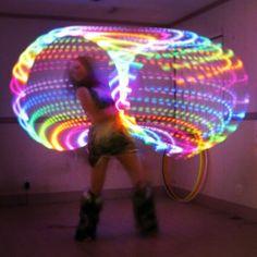 #hooping #raves #edm >> http://amykinz97.tumblr.com/ >> www.troubleddthoughts.tumblr.com/ >> https://instagram.com/amykinz97/ >> http://super-duper-cutie.tumblr.com/