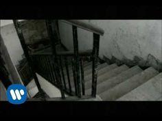 BUNBURY AUNQUE NO SEA CONMIGO -LETRA - YouTube