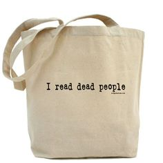 Funny English Teacher Tote Bag by jobtees
