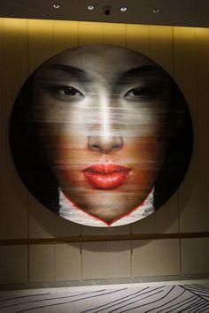 https://flic.kr/s/aHsktw485J | 北京華爾道夫酒店 Waldorf Astoria Beijing (設施/ SPA/早餐) | 包括外觀、大廳、SPA、胡同套房等等 房間請看 flic.kr/s/aHskqd7CWM