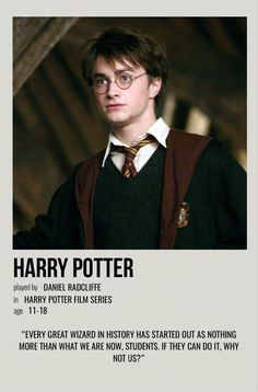 harry potter in 2021   Harry potter movie posters, Harry potter play, Harry potter poster