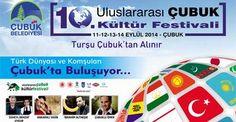 http://www.cubukpost.com/cubuk_tursu_ve_kultur_festivaline_davetlisiniz_haber3848.html