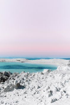 El azul más azul Places To Travel, Places To Visit, Ibiza Formentera, Palmiers, Landscape Pictures, Travel And Tourism, Travel Around, Wonders Of The World, Travel Inspiration