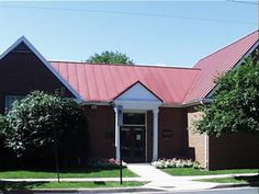 The mission of the Black History Museum is to enrich the lives of Alexandria's residents and visitors, to foster tolerance and understanding among all cultures and to stimulate appreciation of the diversity of the African American experience.