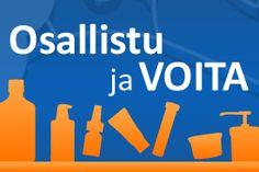 Oulunsalon apteekille toteutimme uuden, raikkaan verkkosivuston tukemaan paremmin verkkonäkyvyyttä ja apteekkarin tarpeita. Julaisujärjestelmämme mahdollistaamm. uutiskirjeiden lähettämisen ja nettikilpailun järjestämisen vaivattomasti.