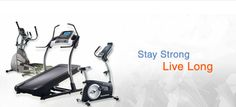 Fitnessadvisor101.com is the home of the fitness equipment reviews! We are proud to have many years of experience in fitness industry and regularly review 20+ top fitness equipment brands and popular models. -- http://fitnessadvisor101.com/