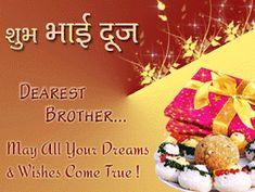 Bhai Dooj Status for New Bhai Dooj Status Best Bhai Dooj Status, Latest Bhai Dooj Status, Most Popular Status on Bhai Dooj, Funny Status, Top Bhai Dooj Quotes for Whatsapp & FB. Diwali Greetings Quotes, Happy Diwali Quotes, Diwali Greeting Cards, Happy Diwali Images, Happy Bhai Dooj Images, Happy Bhaiya Dooj, Good Morning Gif, Good Morning Picture, Good Morning Greetings