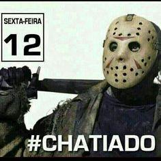 #chatiado