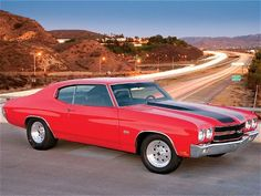 1970 Chevy Chevelle SS  Google Image Result for http://image.automotive.com/f/featuredvehicles/10065888%2Bpheader/chpp_0801_01_z%2B1970_chevy_chevelle_ss%2Bside_view.jpg