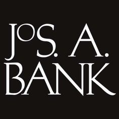 Jos. A. Bank : Buy 1 Suit, Get 3 Free + Free S/H http://www.mybargainbuddy.com/jos-a-bank-60-off-everything