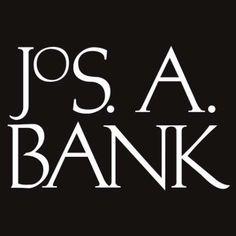 Jos. A. Bank : 70% off Regular Price items + Free S/H