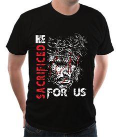 Sacrifice 100k WA : 0822 6565 8898 Pin BB : 5289DB03