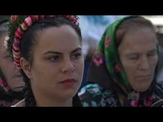 Transilvania policroma din 30 septembrie 2019 partea a 2 In, 30th, Youtube, Youtube Movies
