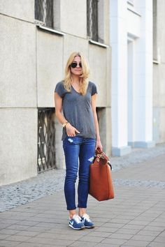 Love the look & the bag