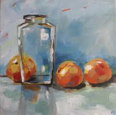 Olivia Denahy My Arts, Painting, Painting Art, Paintings, Painted Canvas, Drawings