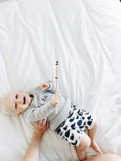 How To Make, Baby, Instagram, Kid, Baby Humor, Infant, Babies, Babys