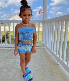 Cute Mixed Babies, Cute Babies, Cute Black Kids, Cute Kids Fashion, Baby Couture, Mixed Girls, Cutest Thing Ever, Pretty Baby, Toddler Girl Outfits