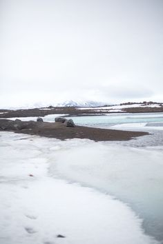 how to plan a budget-friendly iceland trip