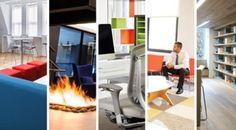 Top 8 xu hướng thiết kế nội thất văn phòng năm 2016 - Những ngày cận Tết có vẻ như là thời gian thích hợp cho nhiều sự thay đổi, trong đó có cả nơi làm việc quen thuộc của mỗi người. Cùng Designs.vn điểm qua 8 xu hướng thiết kế nội thất văn phòng được dự đoán cho năm 2016 này nhé!