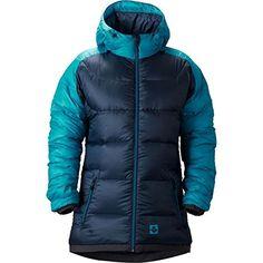 (スイートプロテクション) Sweet Protection レディース アウター ジャケット Mother Goose Down Jacket 並行輸入品  新品【取り寄せ商品のため、お届けまでに2週間前後かかります。】 カラー:Midnight Blue/Bird Blue カラー:- 詳細は http://brand-tsuhan.com/product/%e3%82%b9%e3%82%a4%e3%83%bc%e3%83%88%e3%83%97%e3%83%ad%e3%83%86%e3%82%af%e3%82%b7%e3%83%a7%e3%83%b3-sweet-protection-%e3%83%ac%e3%83%87%e3%82%a3%e3%83%bc%e3%82%b9-%e3%82%a2%e3%82%a6%e3%82%bf-2/