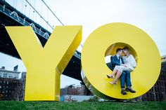 Catch up on the latest weddings and elopements that we've documented! Modern Love, Wedding Photography Inspiration, Wedding Couples, Love Story, Real Weddings, Lemon, Elopements, Blog, Blogging