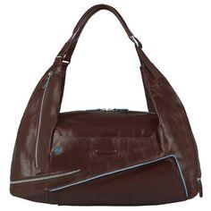PLECAK TORBA PODRÓŻNA PIQUADRO PQCA3406B2/MO Multicase Bags for loving!
