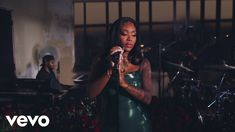 Summer Walker - Body (Live From The Tonight Show With Jimmy Fallon/2020) Legally Blonde 3, Spotify Apple, Urban Music, Tonight Show, Jimmy Fallon, Apple Music, Science Nature, New Music, Songs