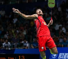 2013 BWF world championships Badminton, World Championship, The Magicians, Legends, China, Sports, People, Hs Sports, World Cup