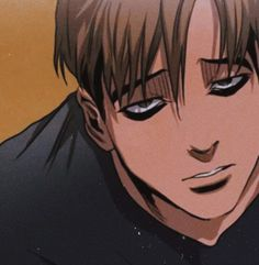 Me Me Me Anime, Anime Guys, Manhwa, Hand Shadows, Princess Drawings, Anime Tattoos, Cute Memes, Handsome Anime, Boy Art