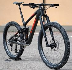 "2,086 Me gusta, 27 comentarios -  Gravity mtb  (@gravity_ridee) en Instagram: ""Can you guess the price of this XC jewel?  . ___________________________________ Please like,…"""