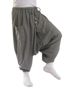 Dhoti Pants For Men, Harem Pants Men, Indian Men Fashion, Mens Fashion, Mens Ethnic Wear, Viking Clothing, Baggy Clothes, Cyberpunk Fashion, Fashion Design Sketches