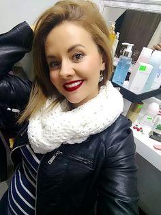 #maquillaje #oriflame  #maquillajenatural  Whatsapp 5514155427  Todo México