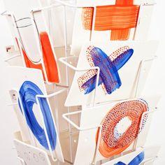 latelierdesgarcons ateliers de céramiques contemporaines en porcelaine … - éric
