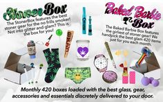 Jewelry, smoking accessories and clothing handmade in Los Angeles! Perfect for every stoner chick;). I instantly fell in love. Please select link to purchase or look through their page. You will not regret it Girls!!!!! 420 everyday
