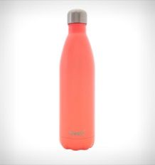 Buy S'well Water Bottles at Rushfaster.com.au - Free Shipping