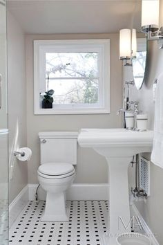 Icon Of Bathroom Remodeling Plans With Appropriate Cost That You - Commercial bathroom remodel cost