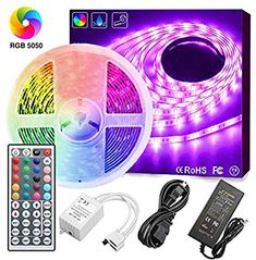 Led Light Strips, Led Strip, Event Lighting, Strip Lighting, Led Light Store, Swirl Tattoo, Supply Room, Pc Gaming Setup, Barbie Doll Accessories