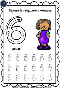 1 to 30 Numbers Line Study - Preschool Children Akctivitiys Shape Worksheets For Preschool, Shapes Worksheets, Numbers Preschool, Writing Worksheets, Writing Activities, Preschool Activities, Line Study, Kindergarten Math, Pre School