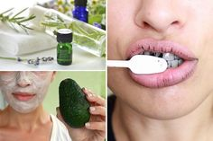 17 DIY All-Natural Beauty Remedies That Really Work | eHow