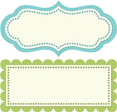 1000 Images About Crafts Paper On Pinterest Printable