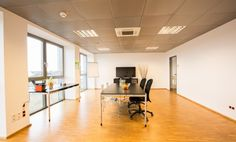 Helle, top-moderne Arbeitsplätze in der Schanzenstraße #Büro, #Bürogemeinschaft, #Köln, #Office, #Coworking, #Cologne