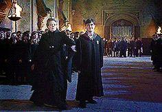Severus, please. - Imgur
