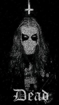 Black Metal, Rock Y Metal, Nu Metal, Metal Girl, Metal Skull, Death Metal, Vintage Photo Album, Devil Aesthetic, Satanic Art