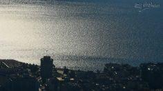 ΘΕΣΣΑΛΟΝΙΚΗ Thessaloniki, Louvre, Spaces, Building, Travel, Viajes, Buildings, Trips, Traveling