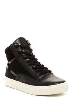 Newman Sneaker by VINCE. on @nordstrom_rack