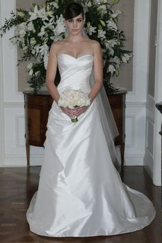 Results For Brides Brides Bridesmagazine 65