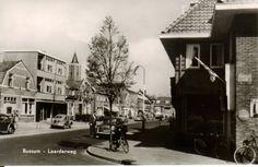 Laarderweg Bussum