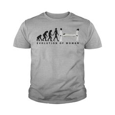 evolution_female_paramedic_09_201601_3c T-Shirt #gift #ideas #Popular #Everything #Videos #Shop #Animals #pets #Architecture #Art #Cars #motorcycles #Celebrities #DIY #crafts #Design #Education #Entertainment #Food #drink #Gardening #Geek #Hair #beauty #Health #fitness #History #Holidays #events #Home decor #Humor #Illustrations #posters #Kids #parenting #Men #Outdoors #Photography #Products #Quotes #Science #nature #Sports #Tattoos #Technology #Travel #Weddings #Women