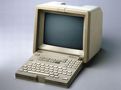 Minitel: The Online World France Built Before the Web - IEEE Spectrum http://spectrum.ieee.org/computing/networks/minitel-the-online-world-france-built-before-the-web
