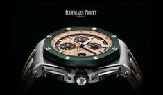 Expensive Watch Brands, Most Expensive Rolex, Expensive Watches, Best Watch Brands, Luxury Watch Brands, Luxury Watches For Men, Audemars Piguet Watches, Audemars Piguet Royal Oak, Seiko Watches